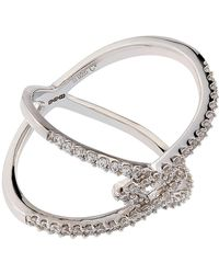 Carat* - Orion Millennium Ring - Lyst