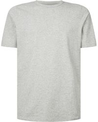 Under Armour - Recover T-shirt - Lyst