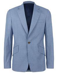 Vivienne Westwood - Mini Houndstooth Suit - Lyst