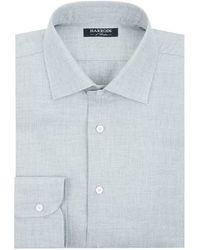 Harrods - Weave Shirt - Lyst