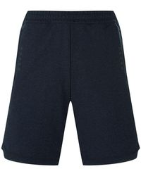 Porsche Design - Sweat Shorts - Lyst