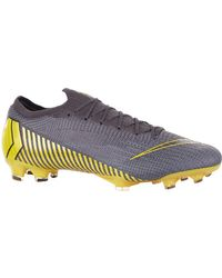 6e17dd9dc95 Nike Mercurial Vapor Xii Elite Ag-pro Football Boots in Orange for ...