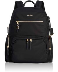 Tumi - Voyageur Carson Backpack - Lyst