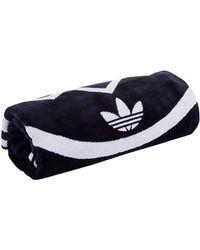adidas Originals - Spezial Towel - Lyst