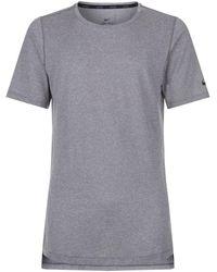 Nike - Utility Training T-shirt - Lyst