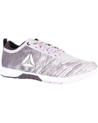 Reebok - Speed Her Running Trainers - Lyst