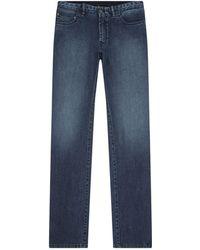 Brioni - Meribel Jeans - Lyst