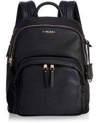Tumi - Voyageur Dori Backpack - Lyst