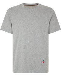 Paul Smith - Mini Cherry T-shirt - Lyst