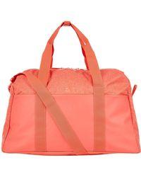 adidas - Id Duffel Bag - Lyst