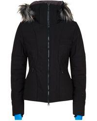 Rossignol - Ellipsis Jacket - Lyst