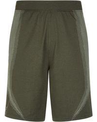 Under Armour - Vanish Seamless Shorts - Lyst