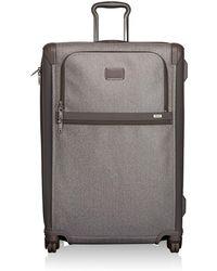 Tumi - Alpha 2 Medium Trip Expandable 4-wheel Case (73.5cm) - Lyst