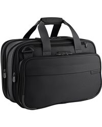 Briggs & Riley | Expandable Cabin Bag | Lyst