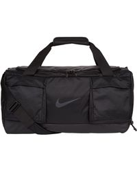 5818de62a Nike Vapor Duffel Bag in Brown for Men - Lyst