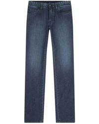 Brioni - Chamonix Jeans - Lyst