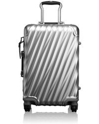 Tumi - Continental Carry-on Suitcase - Lyst
