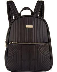 Harrods - Primrose Quilted Backpack - Lyst