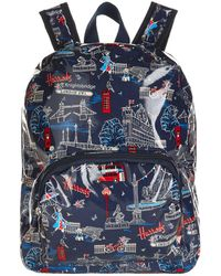 Harrods - Sw1 Backpack - Lyst