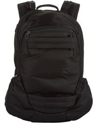 PUMA - Street Backpack - Lyst