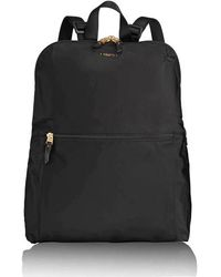 Tumi - Just In Case Travel Backpack - Lyst