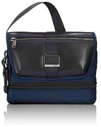 Tumi - 232371 Travis Crossbody - Lyst