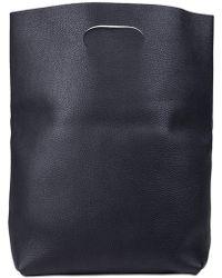 Hender Scheme - Not Eco Bag Big - Lyst