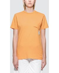 RIPNDIP - Hang In There S/s T-shirt - Lyst