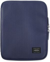 Head Porter - Navy Merge Ipad Case - Lyst