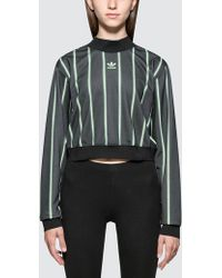 adidas Originals - Jumper - Lyst