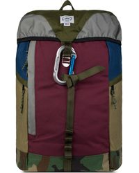 Epperson Mountaineering - Red Large Climb Backpack - Lyst