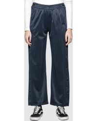 Stussy | Rush Tear Away Pant | Lyst