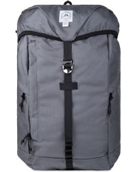 Epperson Mountaineering - Large Climb Backpack W/ G-hook - Lyst