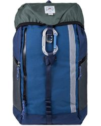 Epperson Mountaineering - Reflective Lc Backpack - Lyst