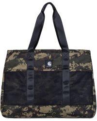 Carhartt WIP - Saunders Tote Bag - Lyst