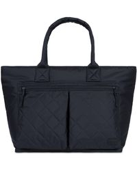 Head Porter - Hexham Tote Bag (l) - Lyst