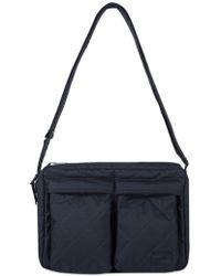Head Porter - Hexham Shoulder Bag (l) - Lyst