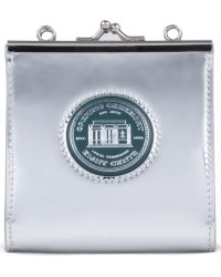 Opening Ceremony - Double Coin Purse - Lyst