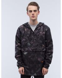 X-Large - Pacific Heights Jacket - Lyst