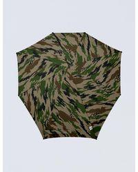 Senz° - X Maharishi Automatic Umbrella - Lyst