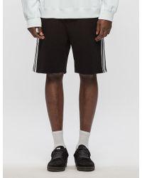 Gcds - Shorts - Lyst