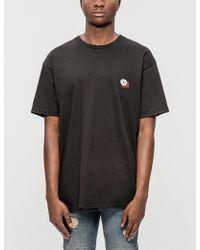10.deep - New Forms T-shirt - Lyst