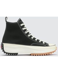 Converse - X Jwa Run Star Hike Sneaker - Lyst