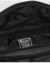Champion - Logo Belt Bag - Lyst