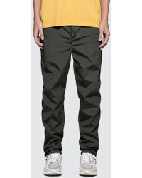 C P Company - Nycra Pant - Lyst