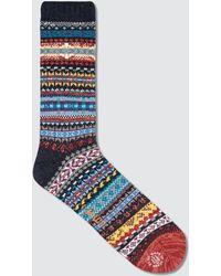 Chup - Coill Socks - Lyst