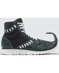 Loewe - Exclusive High Top Dinosaur Sneaker - Lyst