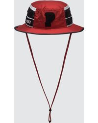 Polo Ralph Lauren - Booney Cap - Lyst