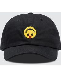 10.deep - All Is Well Dad Hat - Lyst ff16692c66c0