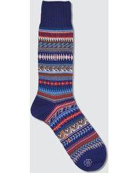 Chup - Vivienda Socks - Lyst